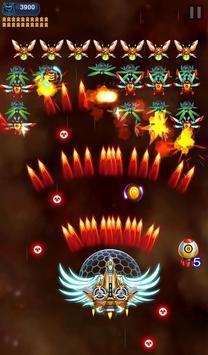 Galaxy Invader: Space Shooting 2020 Screenshot 16