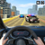 Traffic Car Racing Simulator 2019 APK
