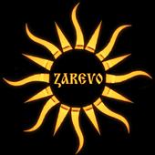 ZAREVO Live Wallpaper icon