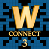 Word Connect 3: Crosswords ikona