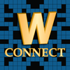 Word Connect 2: Crosswords 아이콘