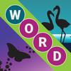 Word Escapes иконка