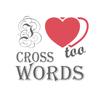 I Love Crosswords 2 ícone
