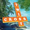 TwistCross 아이콘