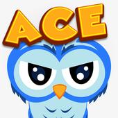 MoneyACE icon