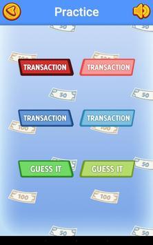 MoneyACE screenshot 5