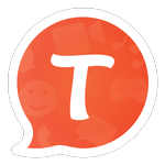 Tango - اتصالات و رسائل مجانية APK