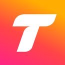 Tango - Live Video Broadcasts APK Android
