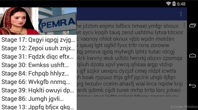 Game BBsgjhfuq FHgfmw Story screenshot 2