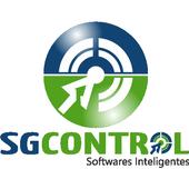 SGMobile icon