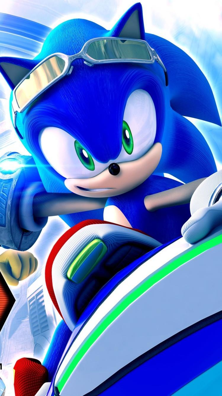 Hd Hedgehog Wallpaper 2020 For Android Apk Download