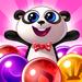 Download Download apk versi terbaru Panda Pop! Free Bubble Shooter Saga Game for Android.