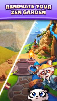 Panda Pop! Free Bubble Shooter Saga Game screenshot 3