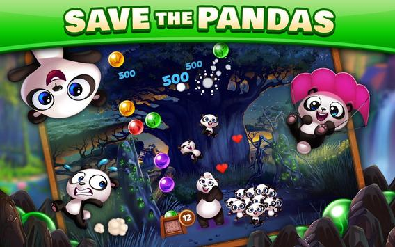 Juegos De Panda Pop Gratis
