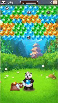 23 Schermata Panda Pop
