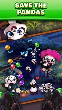 Panda Pop! Free Bubble Shooter Saga Game screenshot 8