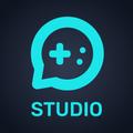 SGETHER Studio - Live Stream