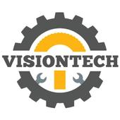 Visiontech Assets Management icon