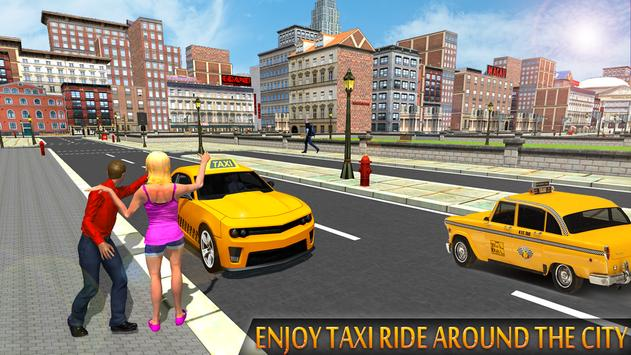 Real Car Driving With Gear 3D: Driving School 2021 screenshot 2