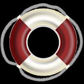 Goychim Ferry - Goa icon