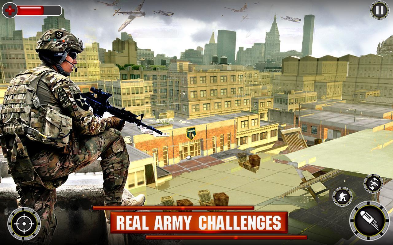 Фото черных игры экшн про снайперов деревеньки
