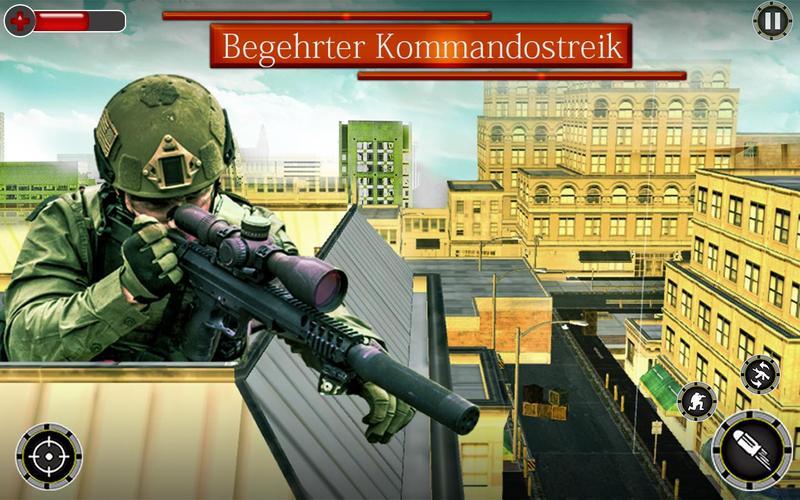 Mörder Spiele