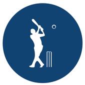 Cricket Live Line : CLL icon