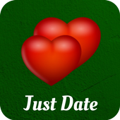 Just Date icon