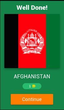 Teka Bendera Negara screenshot 1
