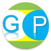 Graph Plotter icon
