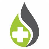 Shanti e Pharmacy icon