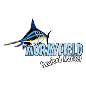 Morayfield Seafood Market icon