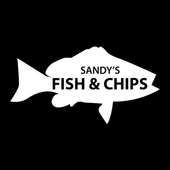 Sandys Fish Shop icon