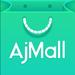 AjMall
