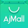 AjMall ícone