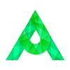 AjMall icono