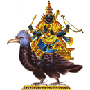 Shani Chalisa-Aarti-wallpapers APK