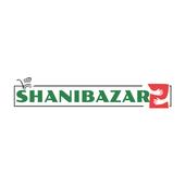 Shani Bazar icon