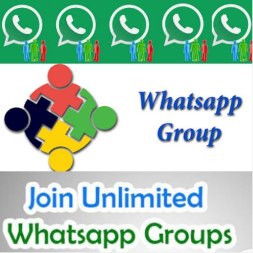 Whatsapp Group Link Girl 2019 for Android - APK Download