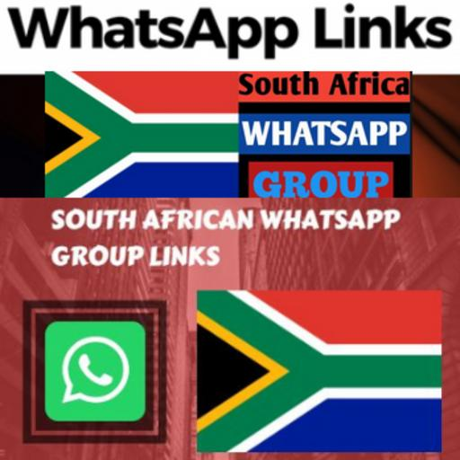 Group Link Collection 2019 cho Android - Tải về APK
