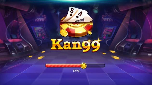 Kan99 screenshot 8