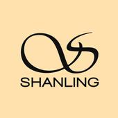 Shanling icon