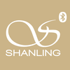 Shanling Controller icon