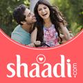 Shaadi.com® - No.1 Rated Matchmaking App