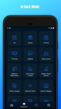 Shabakaty Share App imagem de tela 4