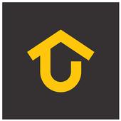 ابكاب _ UpCapp icon