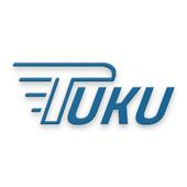 توكو icon
