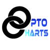 OptoCharts biểu tượng
