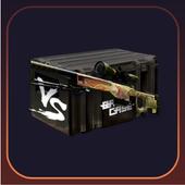 Case Battle иконка