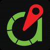 Shadowtrack ikona